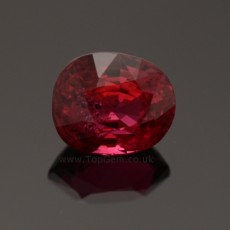 Spinel #1066567