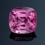 Spinel #1086770