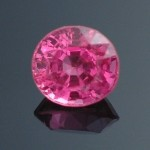 Spinel #1086776